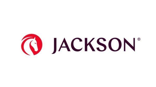 Jackson National Life Insurance Company Logo